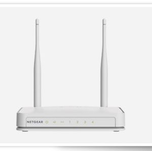 NETGEAR WiFi Router for Sale in New York, NY