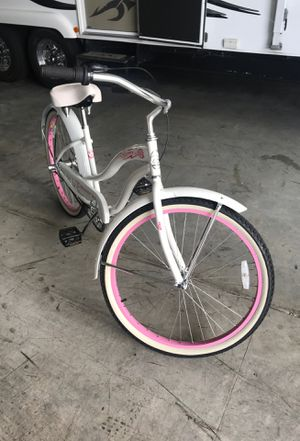 Cruiser bike three speed for Sale in Aurora, OR