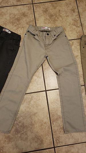 Levi's pants for Sale in Phoenix, AZ