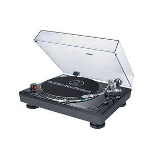 Audio Technica LP120 Bluetooth USB Vinyl Record Player Turntable for Sale in Ontario, CA