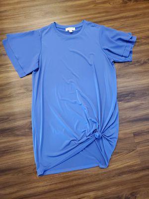 Michael Kors dress for Sale in Oak Creek, WI