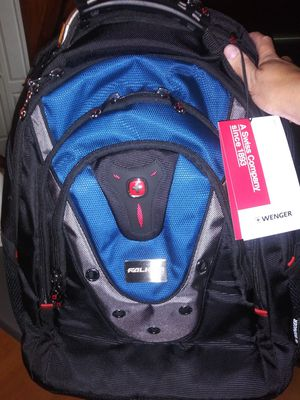Brand new hiking backpack for Sale in Rancho Cucamonga, CA