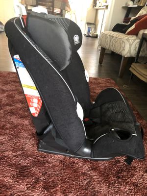 Safety 1st toddler car seat for Sale in Stafford, VA