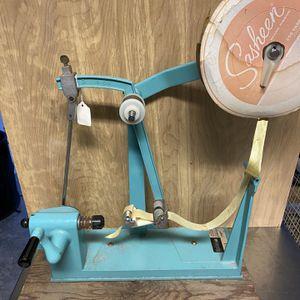 Vintage Bow Maker for Sale in Ocoee, FL