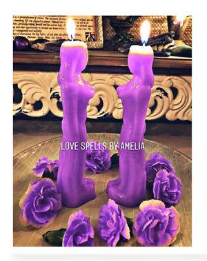 Love Spells! for Sale in Phoenix, AZ
