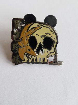 Disney Pin for Sale in Houston, TX