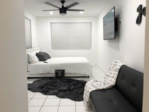 Apartment for Sale in West Palm Beach, FL