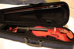 New Violin for Sale in Parker, CO