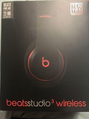 Beats headphones for Sale in Miami Springs, FL