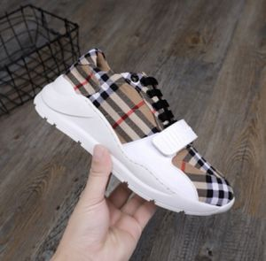 Burberry sneakers for Sale in Spring, TX