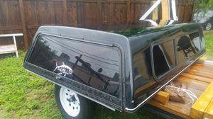 Truck camper top 8' for Sale in Palmetto Bay, FL
