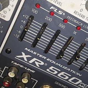 Power Mixer Xr 2021 Deals for Sale in Winter Haven, FL