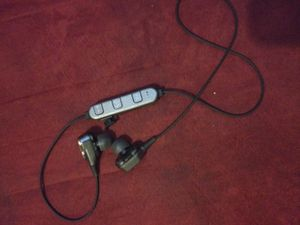 Bluetooth headset for Sale in Paducah, KY
