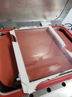 iPad Digitizer for Sale in Lake Worth, FL