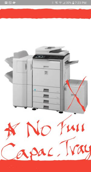Printer for Sale in Kent, OH