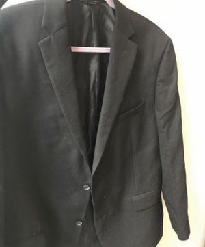 Men's coat Marc Anthony for Sale in Oakley, CA