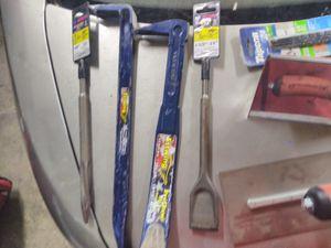 Concrete tools for Sale in Naperville, IL