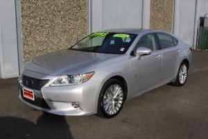 2015 Lexus ES 350 for Sale in Auburn, WA
