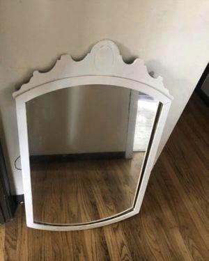 Vintage Mirror for Sale in Chula Vista, CA