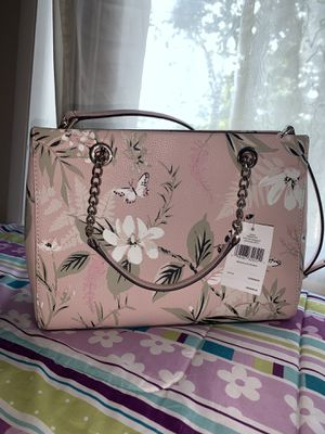 Kate Spade Purse Brand new never used for Sale in Washington, DC