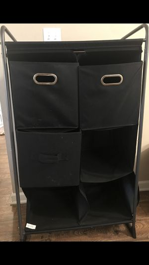 Filing cabinets for Sale in Starkville, MS