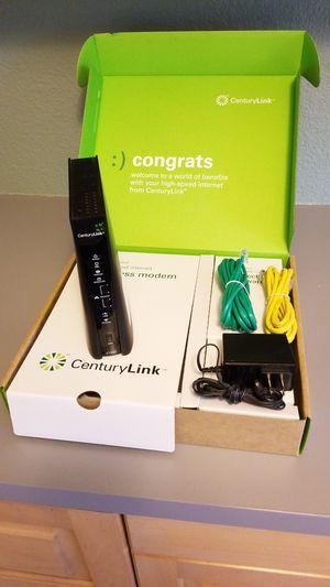 WiFi Router 802.11n for Sale in Glendale, AZ