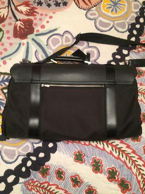 Louis Vuitton overnight garment bag for Sale in Scottsdale, AZ