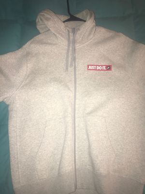 Nike Hoodie for Sale in PA, US