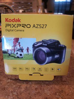 Kodak Camera for Sale in Alafaya, FL