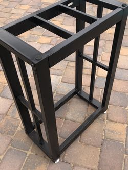 Metal Stand For 10 Gallon for Sale in Phoenix,  AZ