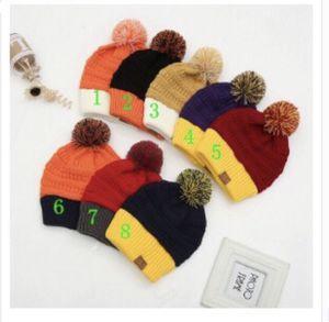 Winter Bennie Hats for Sale in Dunedin, FL