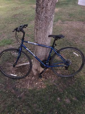 Jamis Coda Hybrid Bike for Sale in Tempe, AZ