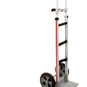 Hand Truck for Sale in Fort Lauderdale, FL