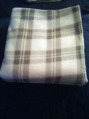 Blanket for Sale in Fontana, CA