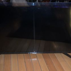 32 Inch TV, Brand New for Sale in Alexandria,  VA