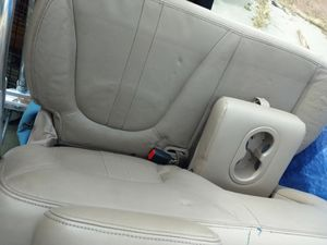 01 Ford expedition , OEM INTERIOR, PARTS, $1234 for Sale in Tucson, AZ