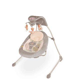 Ingenuity Baby Swing for Sale in Aspen Hill, MD