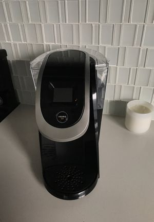 Keurig 2.0 for Sale in Denver, CO