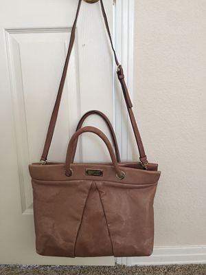 Marc Jacobs Tote/Crossbody for Sale in Parker, CO