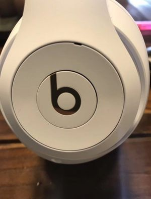 DRE BEATS for Sale in Las Vegas, NV