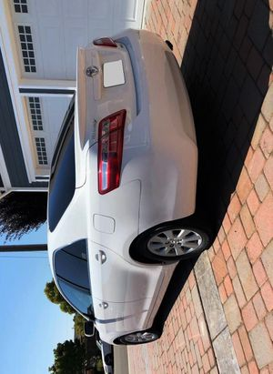 Refllie 2OO8 Toyota Camry XLE AWDWheels Great for Sale in Chula Vista, CA