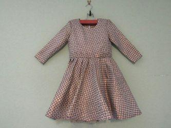 Luxury Girl Dress for Sale in Windermere,  FL