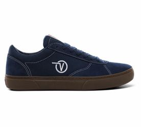 Vans PARADOXXX SHOES Style: VN0A3TKKTRI Size 9 DESCRIPTION AND FEATURES: Quiet and reserved on land, but pure expression in the water, Dane Reynolds for Sale in Rock Cave,  WV