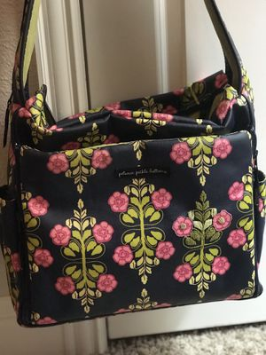 Diaper Bag by Petunia Pickle for Sale in McKinney, TX