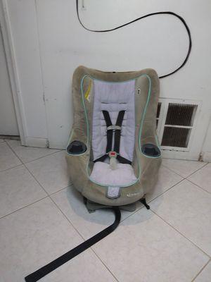 Convertible car seat for Sale in Pompano Beach, FL
