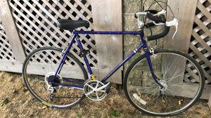 Racing bike for Sale in Cambridge, MA