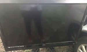 55 inch tv for Sale in Columbus, OH