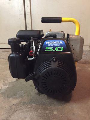 Honda Generator for Sale in NEW CUMBERLND, WV