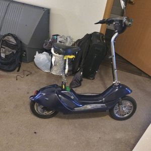 Electric scooter for Sale in Vancouver, WA