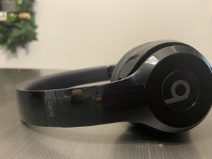 Beats Solo 3 for Sale in Henderson, NV